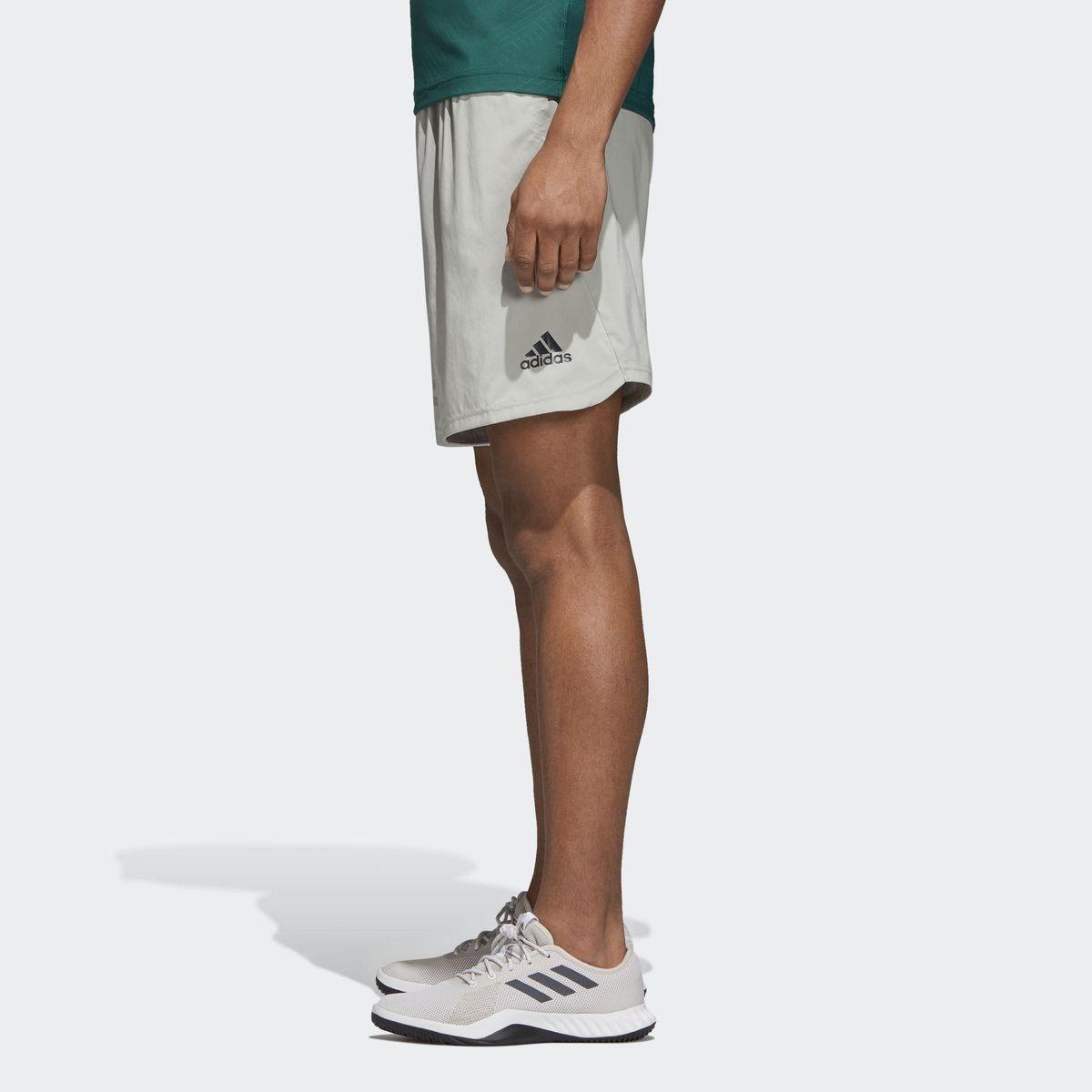 short adidas homme xs