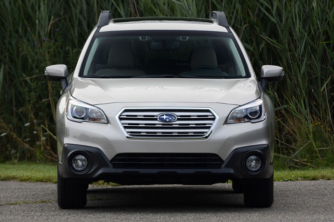 2018 subaru dimensions. Unique Dimensions 2018 Subaru Outback Release Date Price Review Exterior Changes Interior  Pictures And Subaru Dimensions E