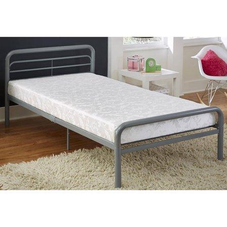 Home Bed Frame Mattress Sets Trundle Bed Frame