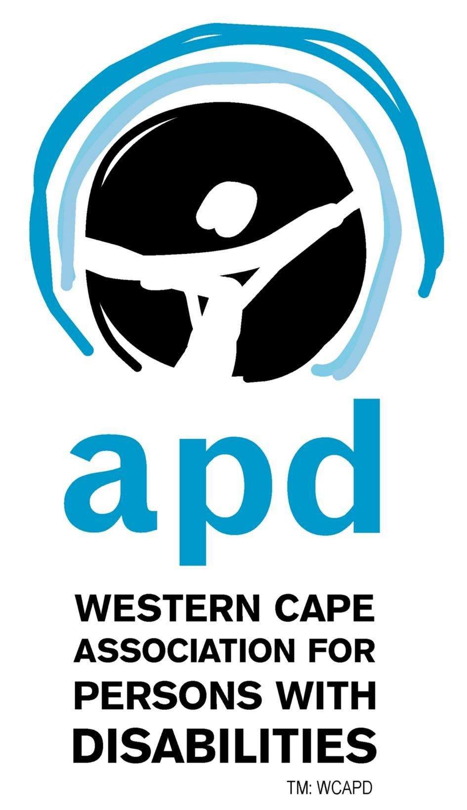 Western Cape Association For Persons With Disabilities Phambanotech Persons With Disabilities Disability Western Cape