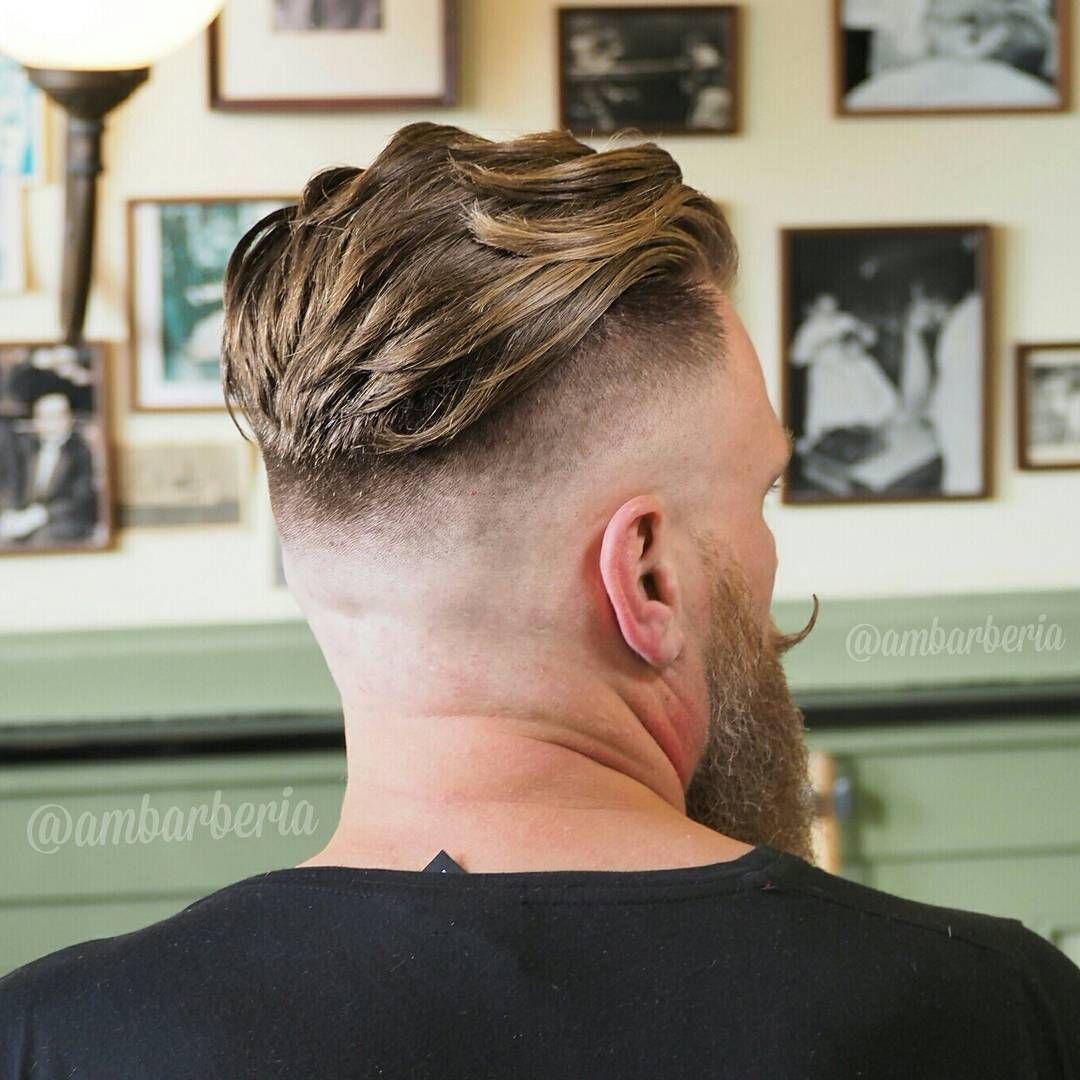 21 new undercut hairstyles for men | hair undercut, haircuts and