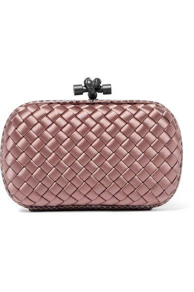 BOTTEGA VENETA .  bottegaveneta  bags  clutch  hand bags    59789989102b6
