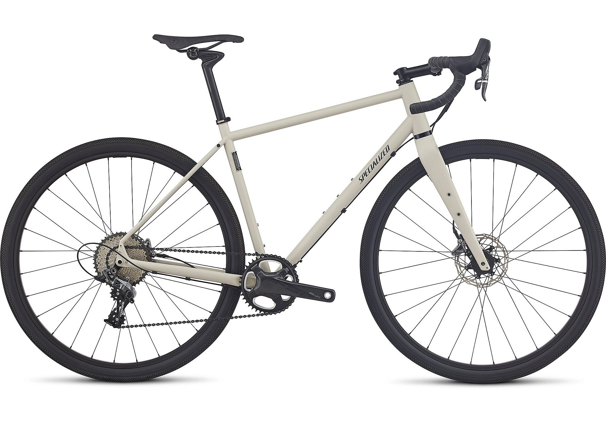 Sequoia Expert With Images Specialized Sequoia Gravel Bike