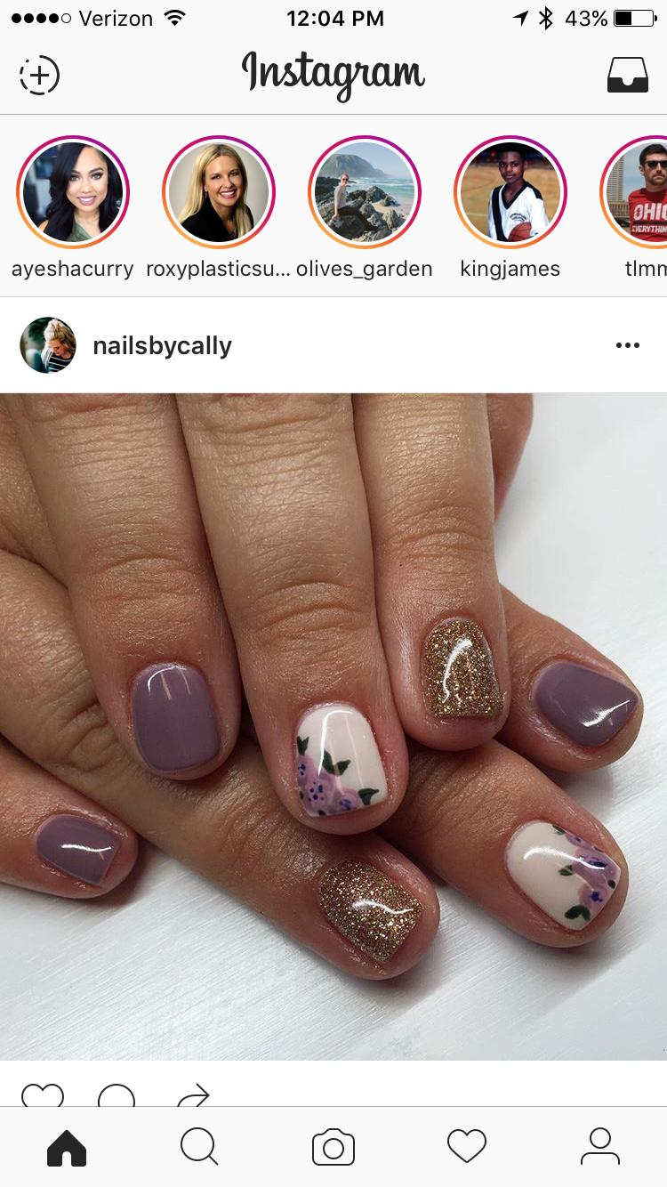 Anais Martinez pinanais martinez on nails | pinterest | unha, esmalte