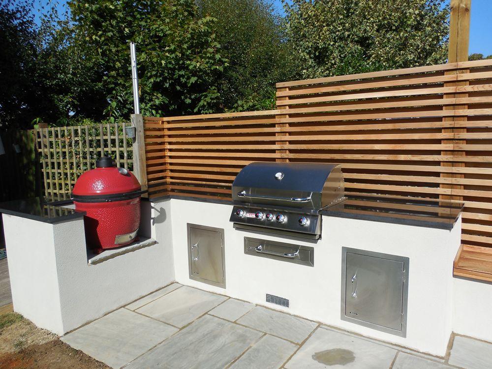 Outdoor Kitchens Roscoe Design Outdoors Outdoor Kitchen
