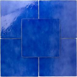 Cavallo Poseidon 14x14 Porcelain Tile In 2020 Polished Porcelain Tiles Porcelain Tile Tile Floor
