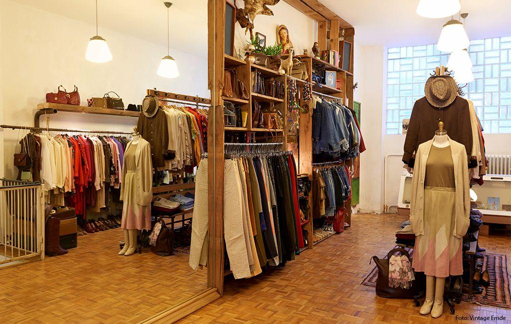 Kolscher Kleider Klungel Ausgefallene Vintage Stucke Im Belgischen Viertel Vintage Koln Tipps Shopping Koln