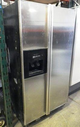 Kitchenaid Refrigerator Superba kitchenaid superba refrigerator   build it green! nyc