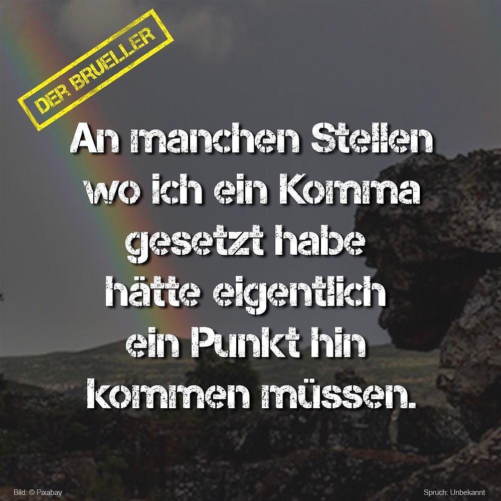 #Leben #brüller #spruch #sprüche #spruchseite #lifehacks #lifeisstrange  #life