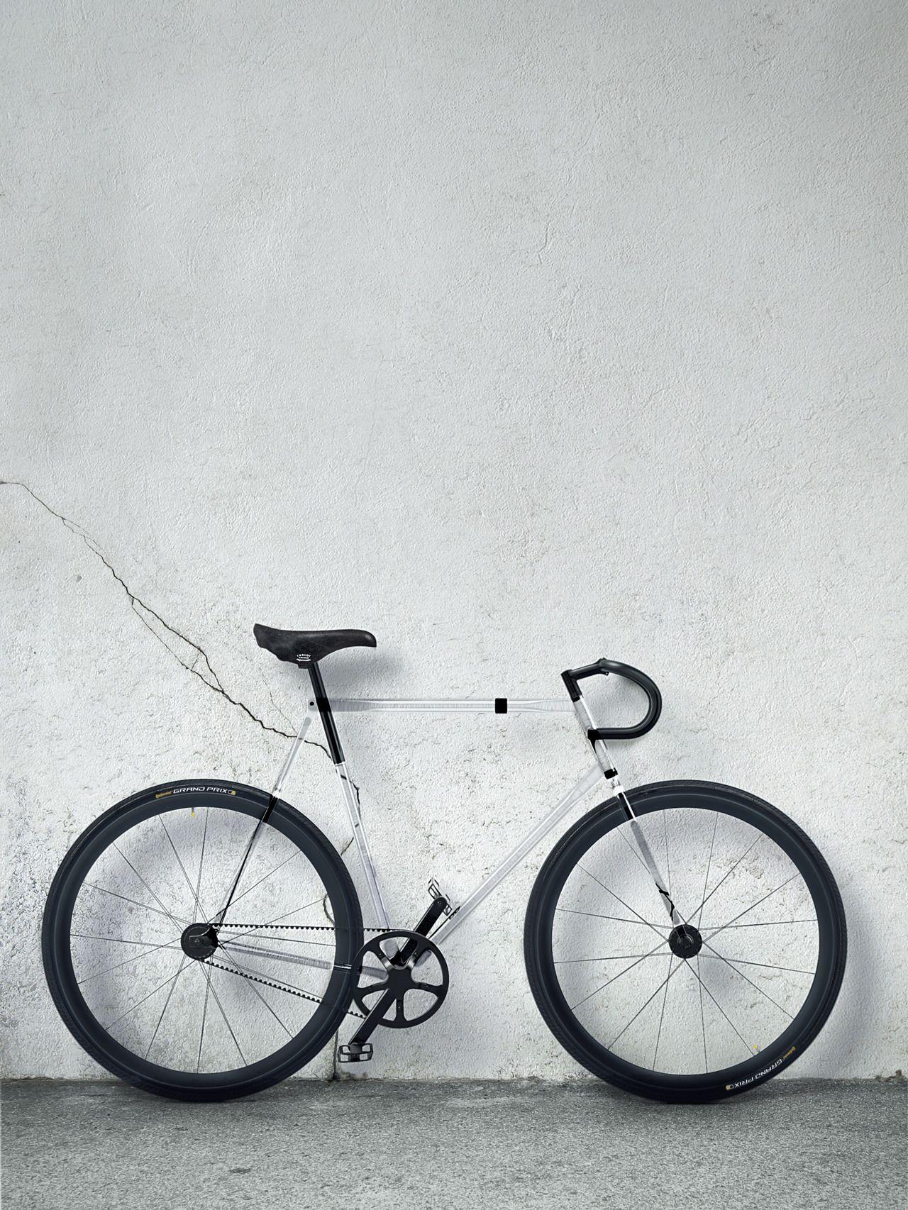 tumblr_mxsdd1IWzT1shqs68o1_1280.jpg (1280×1706) | Bike | Pinterest ...