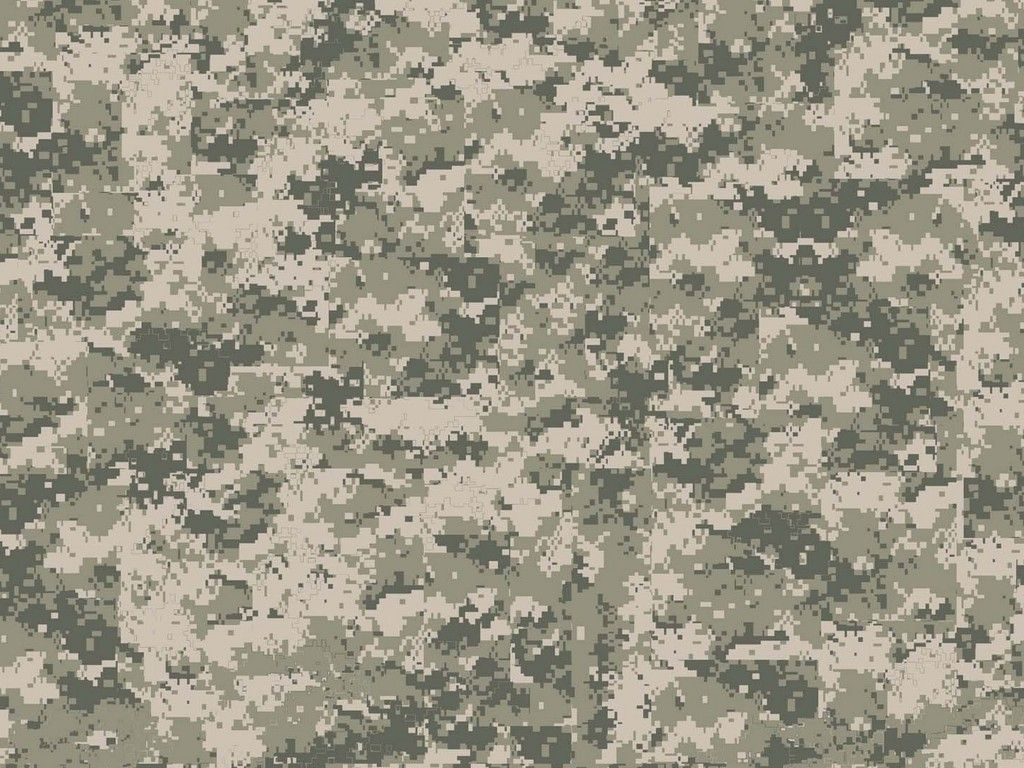 HD Wallpaper Of Camo Wallpaperdownload Digital Camouflage Wallpoper Mfpyfaj Desktop