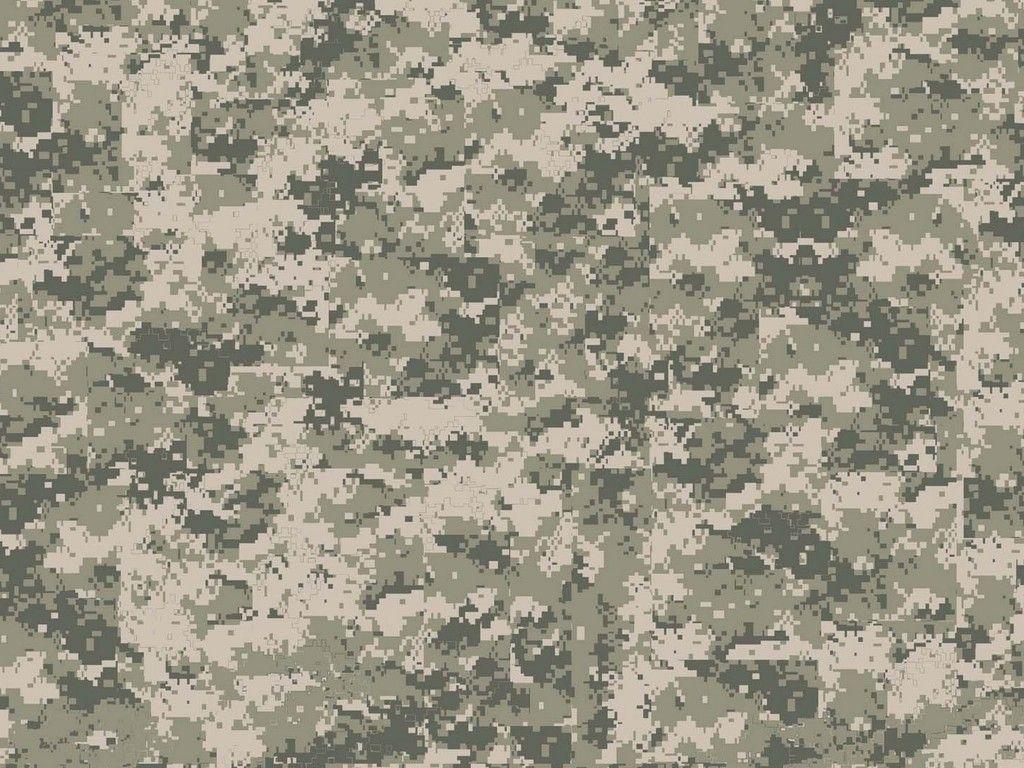 HD Wallpaper Of Camo Wallpaperdownload Digital Camouflage Wallpoper Mfpyfaj Desktop