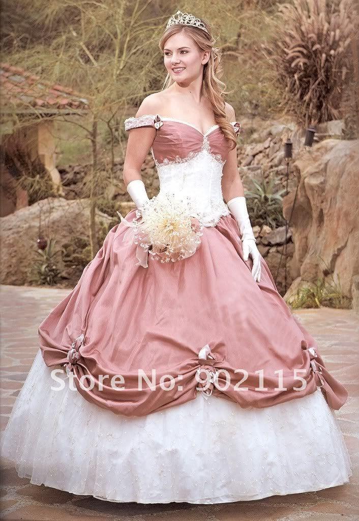 Love this dress! Wedding ideas Pinterest Victorian