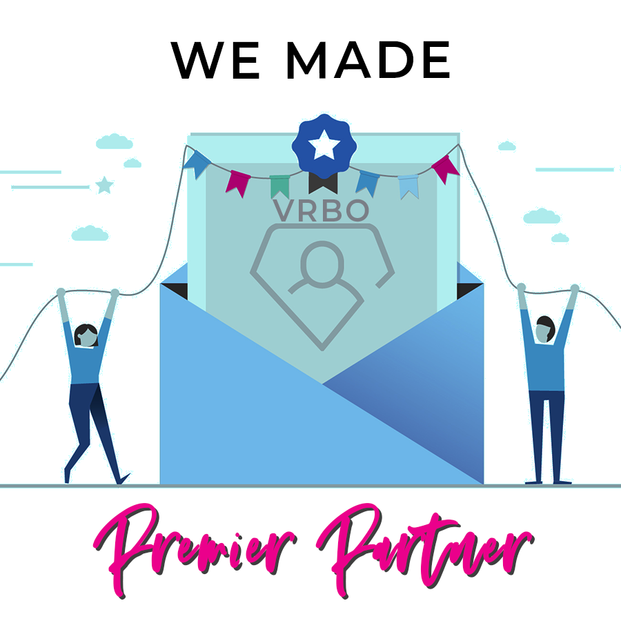 💗🏡 Come find out why!! 🥂🍾 - #premierpartner #vrbo #airbnb @thehunkerdownstauntonvaairbnb #thehunkerdownvaairbnb @thelandmarkstauntonvaairbnb #thelandmarkgospelhill #travel #vacation #trip #home #house #rent #rentals #property #hotel #hotels #booking #book #love #staunton #smalltown #host #hosts #night #propertymanagement #instavacation #instatrip #instatravel #instabook #instahotels #instalove