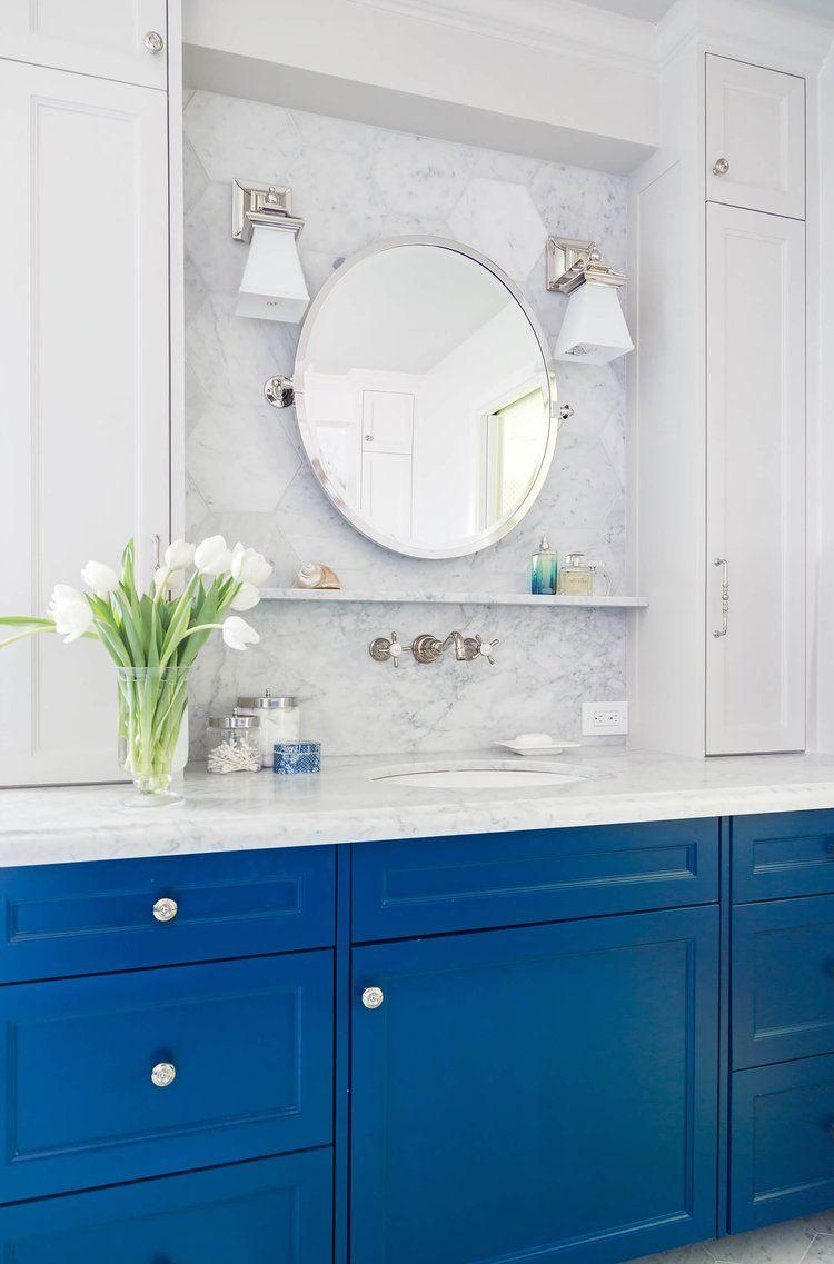 The 12 Inch Deep Upper Bathroom Cabinet Include One In Your Next Remodel Diy Bathroom Remodel Bathroom Bathroom Vanity Cabinets