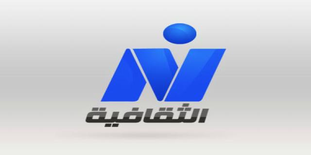Tardodaty Com Nbspthis Website Is For Sale Nbsptardodaty Resources And Information Hebraico