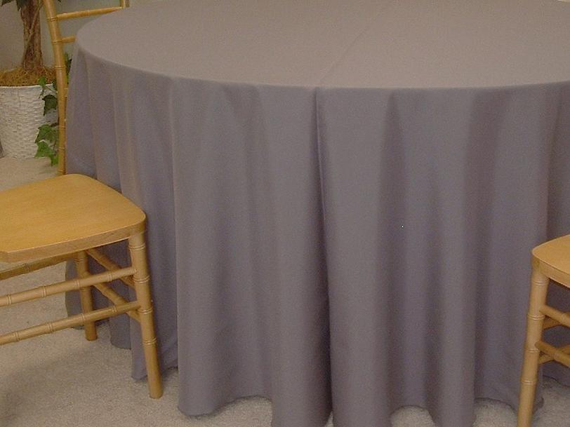 Magnificent Lets Do Linens Tablecloth Rentals Nj Pa Md De Silvers Frankydiablos Diy Chair Ideas Frankydiabloscom