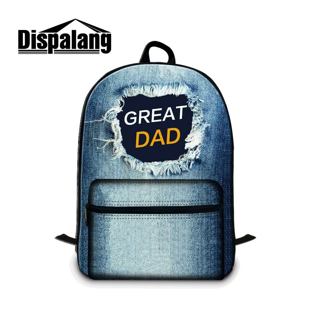 eb16fea032 26.79  Buy now - Dispalang Campus School Bag Girls Backpack Women Travel Bag  Of Young