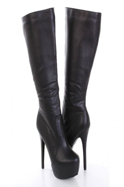 Cheap sexy clothes and shoes