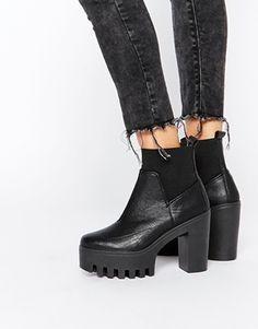 570582895d tendencia-de-zapatos-para-otono-invierno-2015-2016-botines-con-tacon-alto -de-asos