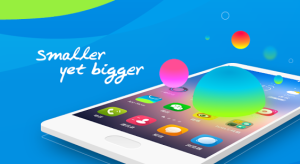 Download Hola Launcher Android Game Apps Free Android Games Marketing Downloads