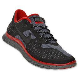 Ligne Darrivée Nike Free 5.0 Coiffures Pour Hommes