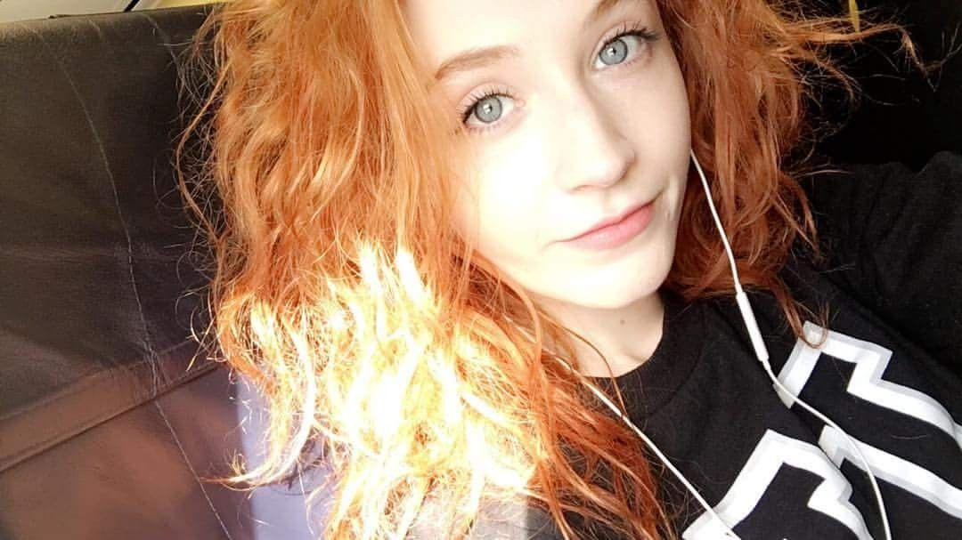 Janet devlin and niall horan dating, rough sex scenes from movies