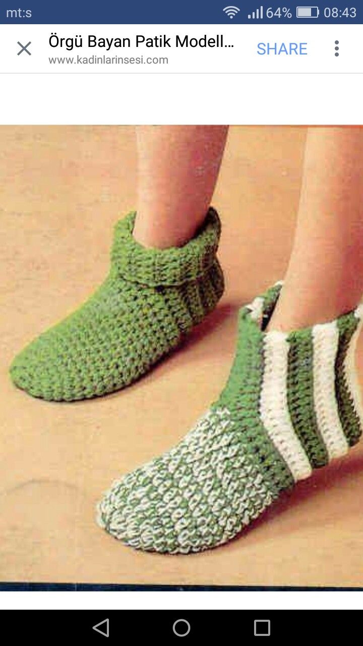Pin by Gizela Mickei on ZEPE-za odrasle | Pinterest | Crocheted ...