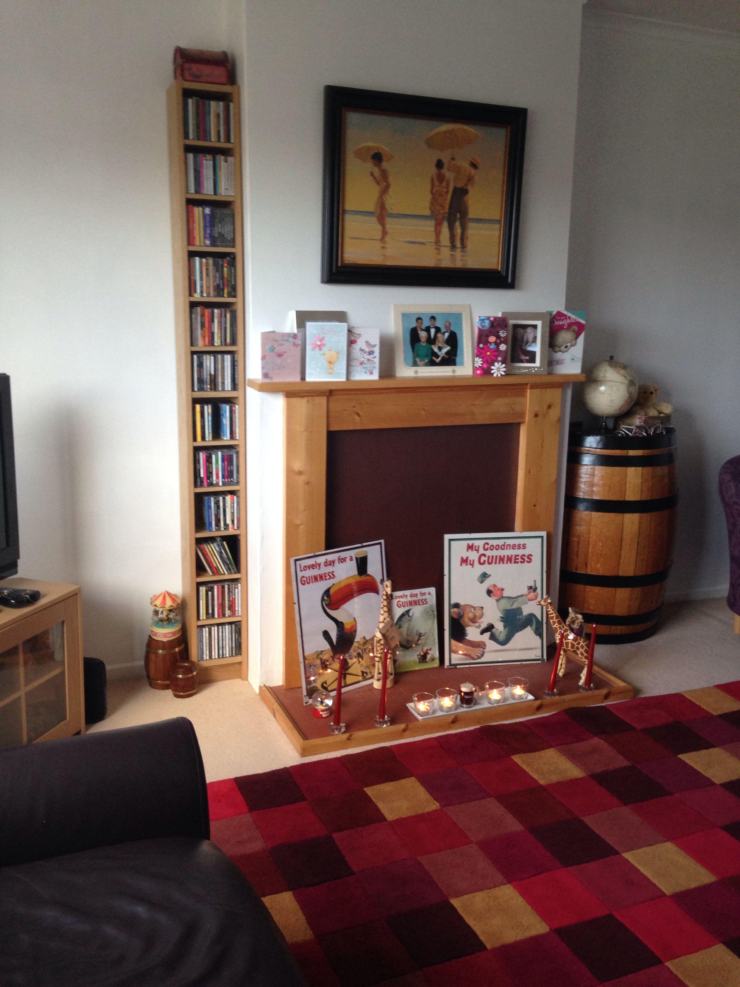 Loft bed with slide kmart  Lovely day for a Guinness  Home Sweet Pineapple Ideas  Pinterest