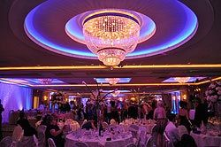 Astoria Banquet Halls In Chicago Suburbs Wedding Receptions How Gorgeous