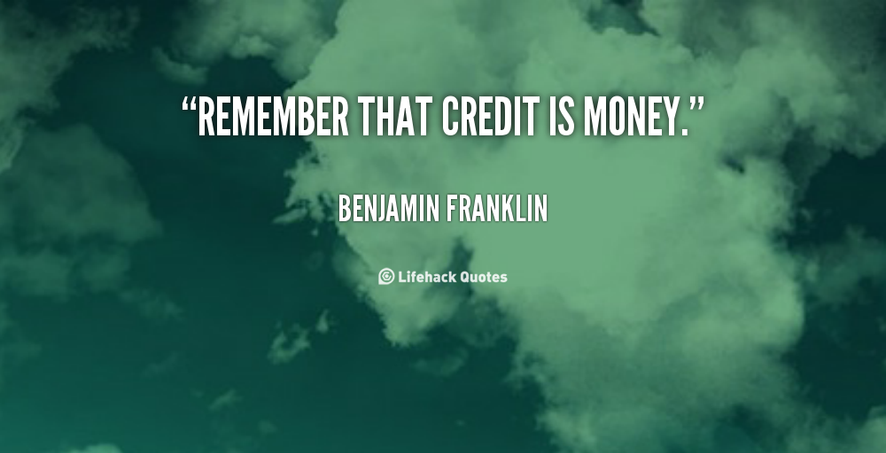 DAY 11: Paying back my business loan on credit card: $11,169, but ...
