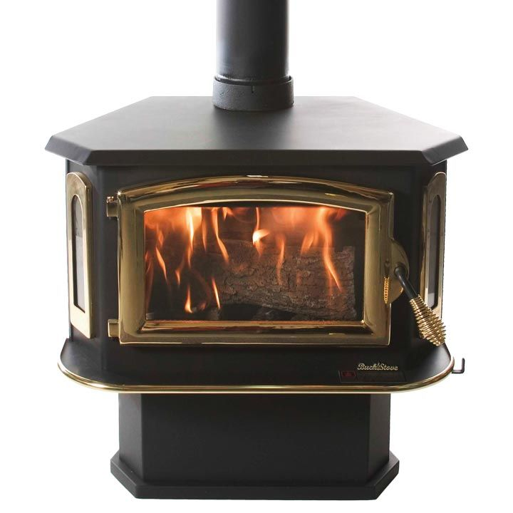 Buck Stove Model 18! Find your Buck Stove Dealer at http://www - Buck Stove Model 18! Find Your Buck Stove Dealer At Http://www