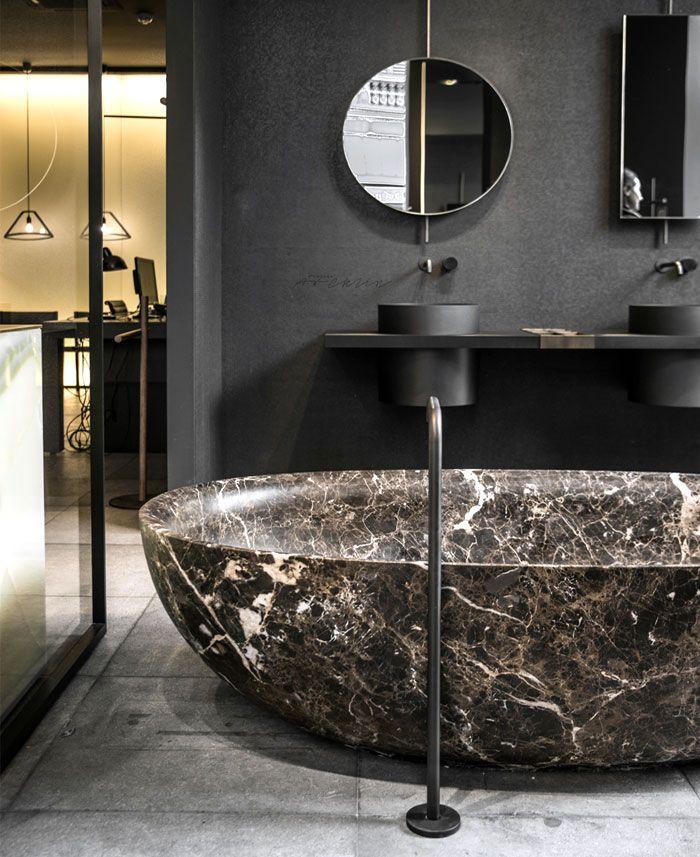 Bathroom Trends 2019 2020 Designs Colors And Tile Ideas Bath