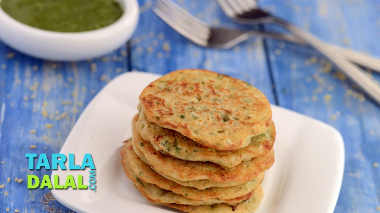Bulgur wheat pancake calcium protein rich recipe for pregnancy bulgur wheat pancake calcium protein rich recipe for pregnancy video bulgur wheat proves to be a good breakfast food as it provides an adequate amount forumfinder Choice Image