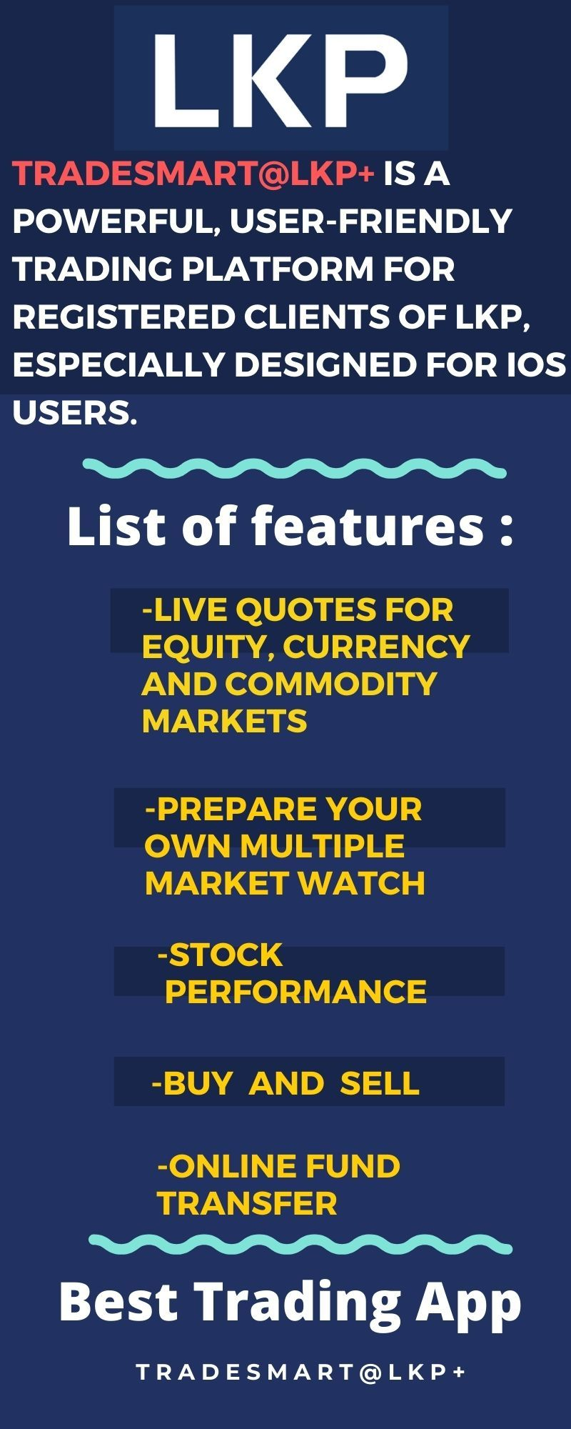 Best Stock Trading App For Beginners Stock Analysis Stock Trading Free Stock Trading