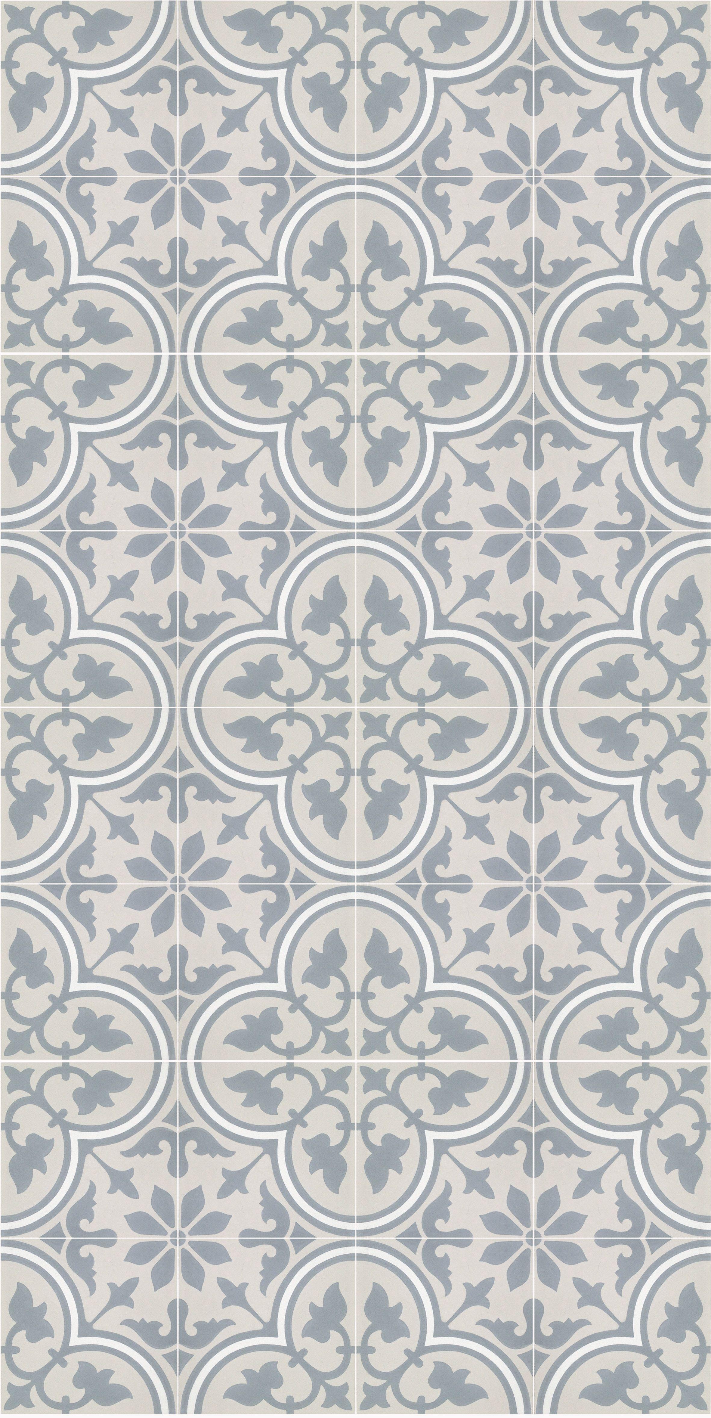 floor and pictures tile of patterned uk great flooring vinyl ideas bathroom vintage