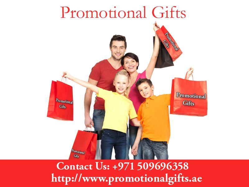 Premium Corporate Gifts Dubai 971 50 96 96 358 Largest Online