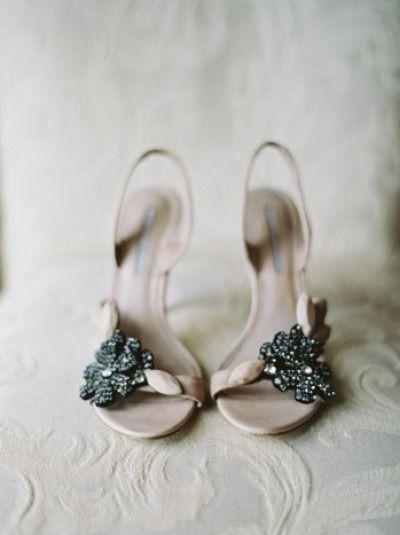 Mit Endicott House Wedding By Jenny Moloney Photography Lavender Shoesvera
