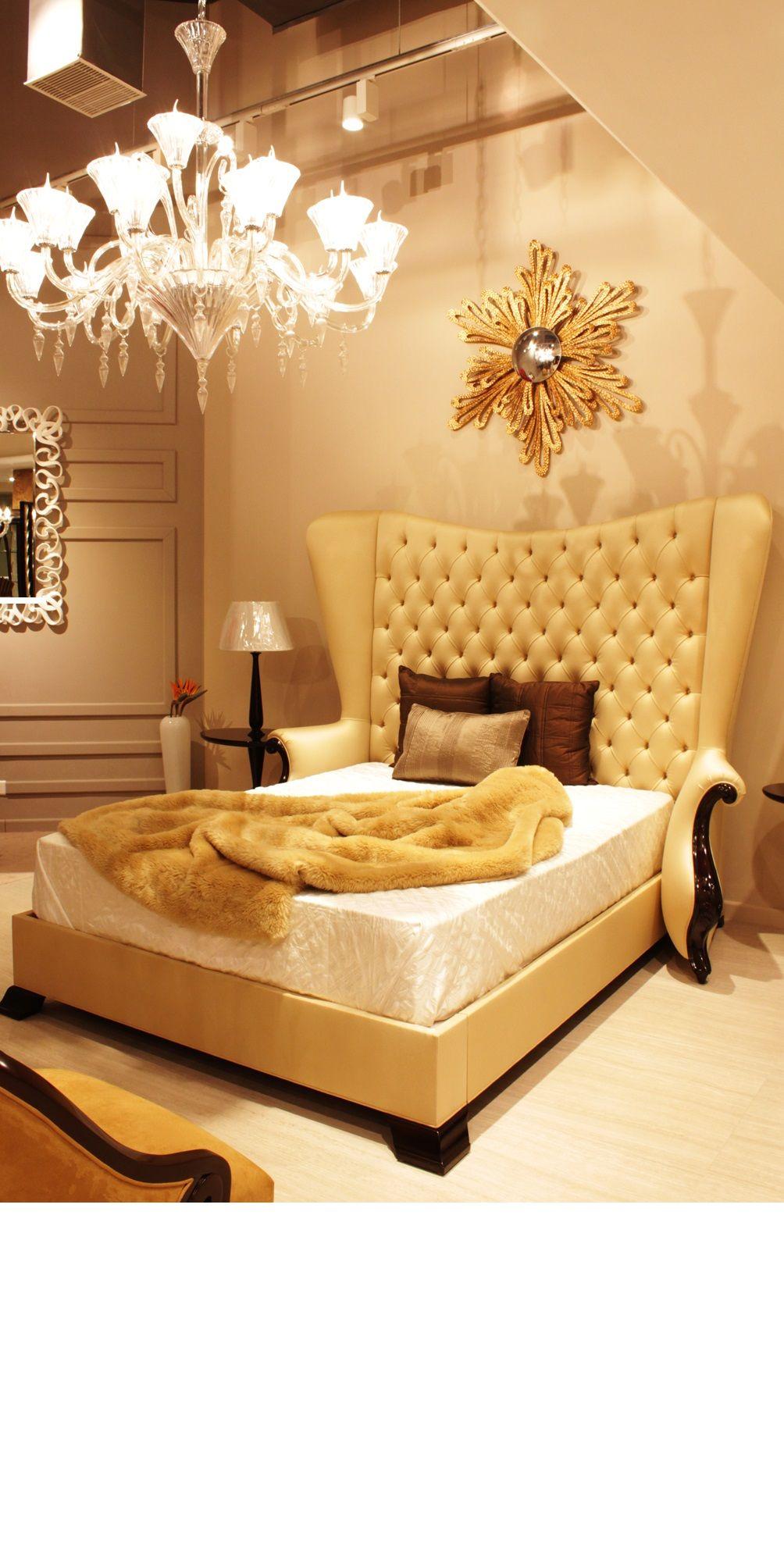 "Custom Room Design Online: ""luxury Furniture"" ""designer Furniture"" ""custom Made"