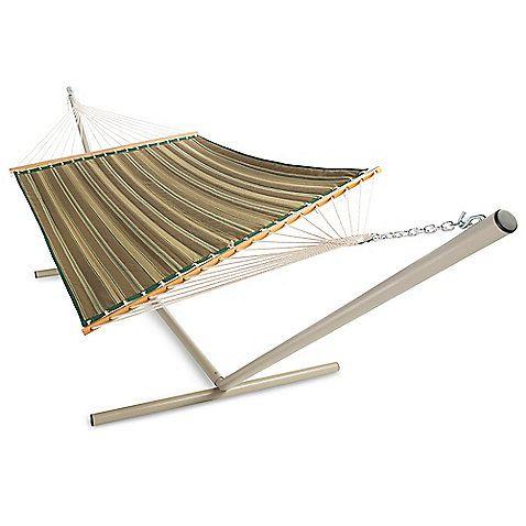 castaway hammocks by pawleys island large quilted hammock castaway hammocks by pawleys island large quilted hammock      rh   pinterest