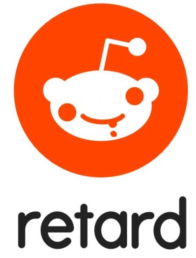 Reddit The Front Page Of The Internet Memes Mems Logos