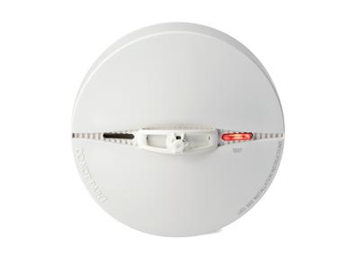 Pirzb1 Comcast Xfinity Home Motion Sensor User Manual 1 Ecolink Intelligent Technology