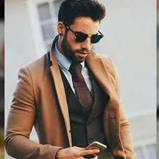 Resultado de imagem para ibiza men's fashion week