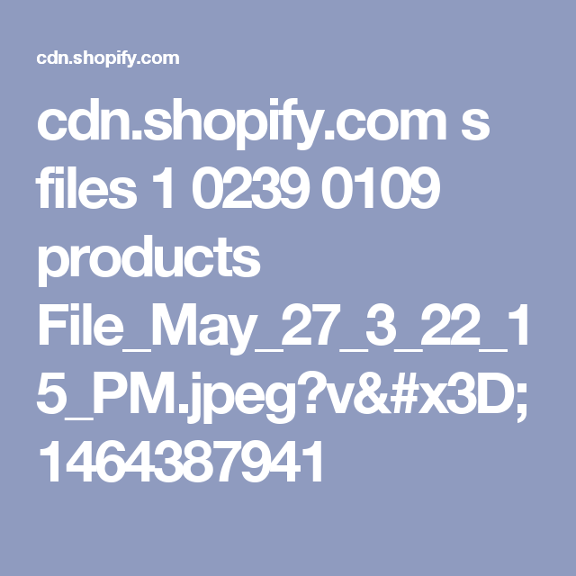 cdn.shopify.com s files 1 0239 0109 products File_May_27_3_22_15_PM.jpeg?v=1464387941