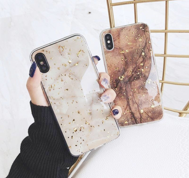 Iphone cases harvey norman iphone 7 cases for rose gold