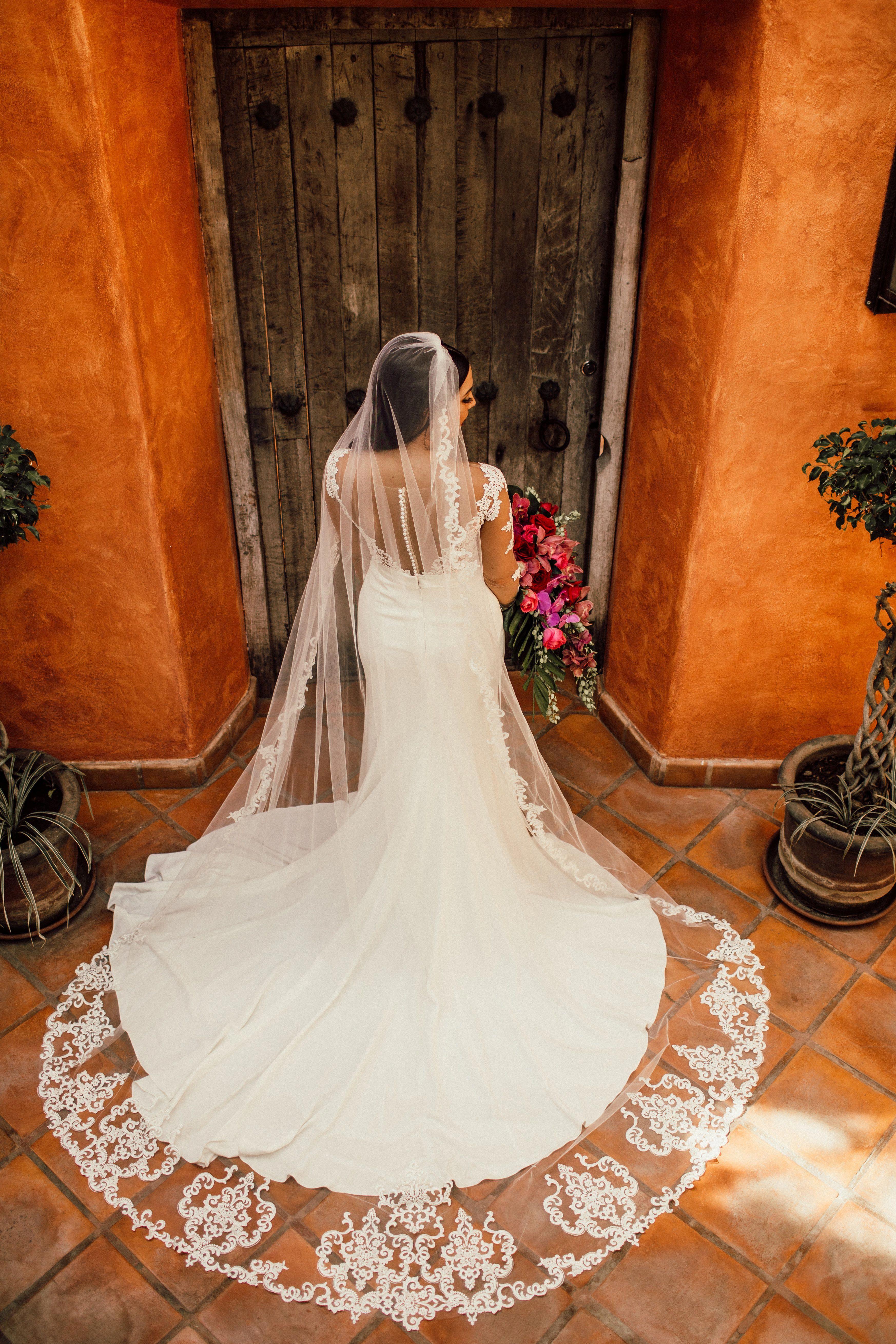 How Plan Casual Wedding SalePrice59 in 2020 Outdoor