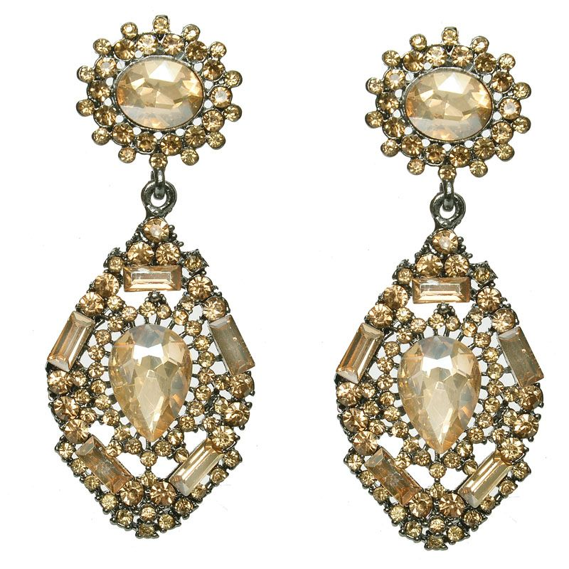 GIO' BERNARDES Earrings