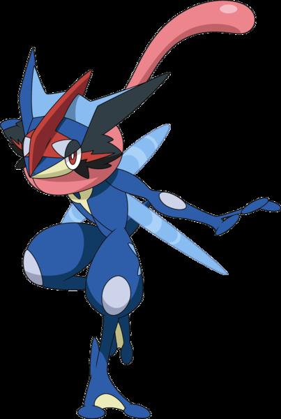 File 658greninja Ash Xy Anime Png Bulbanews Pokemon Rayquaza Pokemon Pokemon Mewtwo
