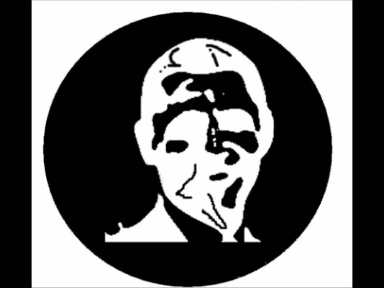 Image Result For Barack Obama Optical Illusion