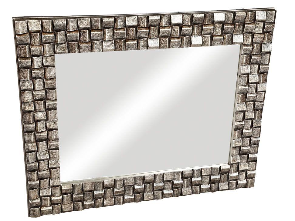 espejo de pared oro plliverpool es parte de mi vida